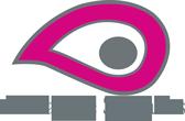 Animal Eye Care Logo
